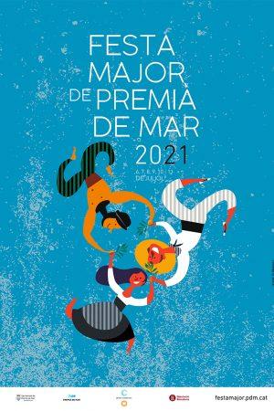 cartellFM2021