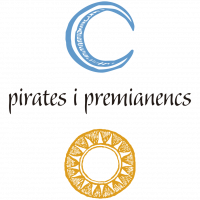 logo pirates i premianencs